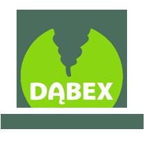 logo_dabex