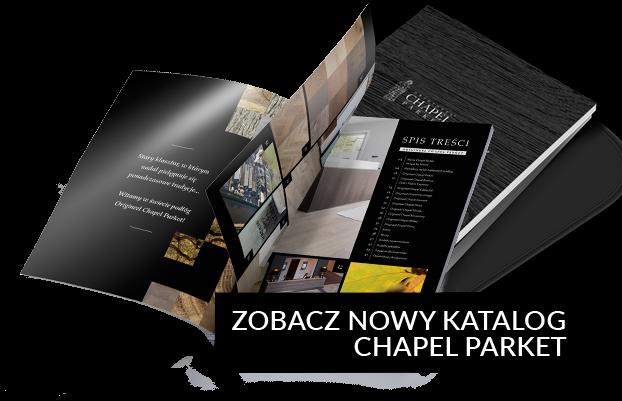 nowy-katalog2
