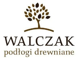 walczak_logo