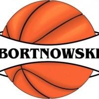 logo-bortnowski